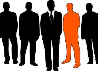 Kenapa Berbeda Itu Penting Dalam Dunia Bisnis, Salah Satu Rahasia Sukses Berdagang