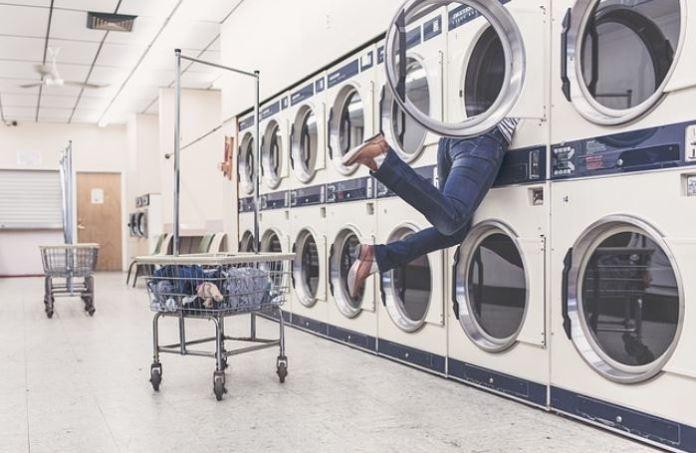 Bagaimana Memulai Bisnis Laundry Kiloan untuk Pemula, Temukan Jawabannya di Sini