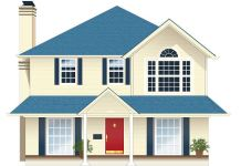 Langkah yang Harus Dilakukan Jika Hendak Membeli Properti Rumah, Tips Membeli Properti