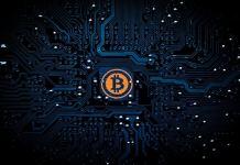Menabung Dengan Bitcoin, Cara Investasi Bitcoin Indonesia