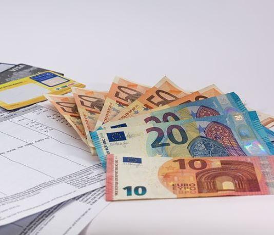 Ketahui Jumlah Ideal Rekening Bank yang Harus Anda Miliki