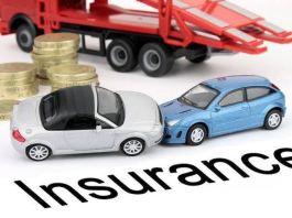 Tips Memilih Asuransi Mobil Terbaik dan Cara Klaim yang Mudah