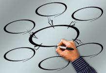 4 Poin Penting yang Harus Diperhatikan Jika Membuka Cabang Usaha untuk Meningkatkan Penjualan