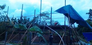 Rincian Biaya Pembangunan Gedung Walet