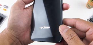 Spesifikasi Realme 2 Pro RAM 4GB, Kualitas Berkelas Harga Merakyat