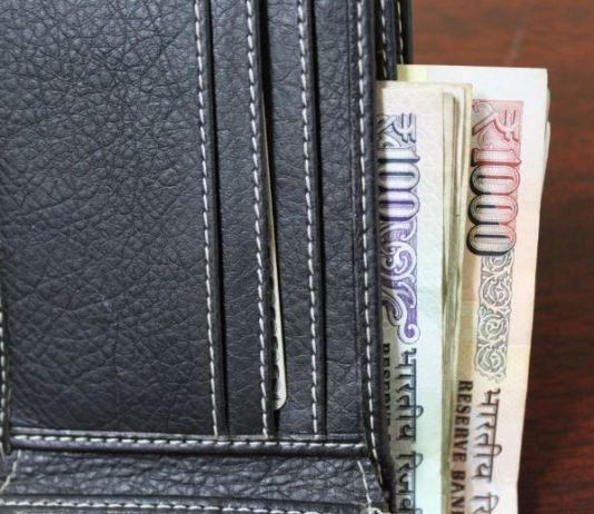 Investasi adalah Solusi Pengembangan Finansial