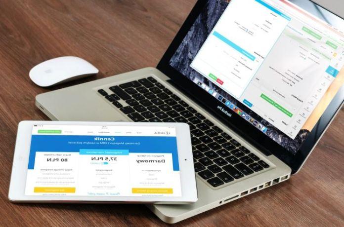 Jenis Peluang Usaha Online yang Paling Populer