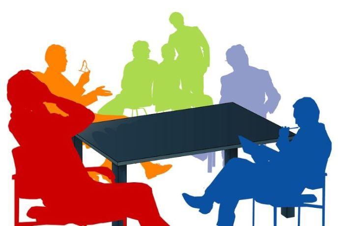 Manfaat Penting Kerjasama Investasi Usaha untuk Para Pebisnis