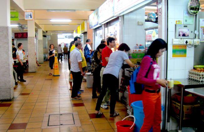 Cara Menjalankan Bisnis Waralaba Makanan Agar Sanggup Bertahan