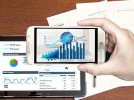 Investasi Trading, Model Investasi Digital Zaman Now