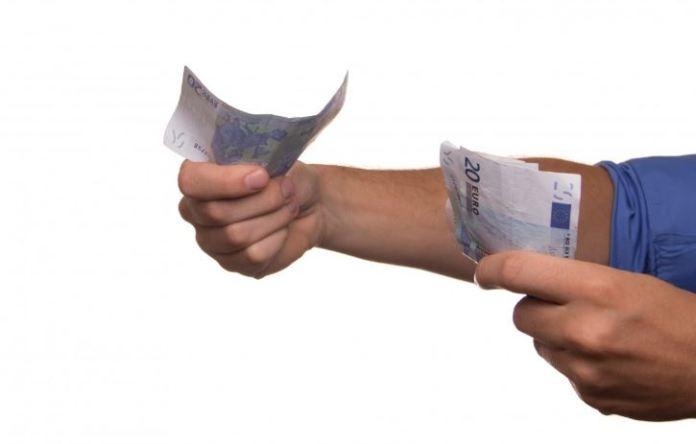 Kriteria Pinjaman KTA yang Aman dan Terpercaya