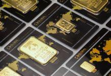 Ternyata Begini Cara Investasi Emas Yang Benar! Rekomendasi Untuk Pemula