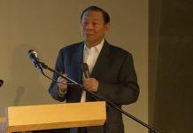 Di Balik Kesuksesan Bisnis Sukanto Tanoto, The King of paper Yang Inspiratif