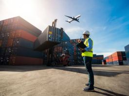 Jenis-jenis Jasa Pengiriman Cargo Berdasarkan Media Transportasinya