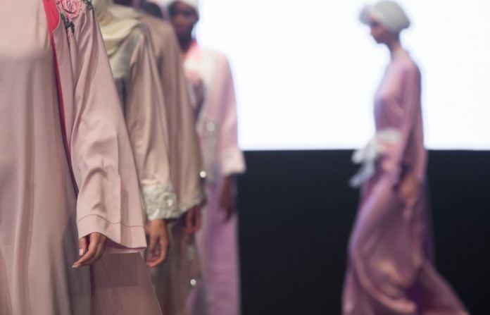 Bisnis Busana Muslim, Peluang Usaha yang Sayang untuk Dilewatkan