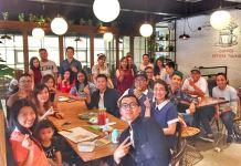 Daftar Cafe di Semarang yang Harus Kamu Kunjungi