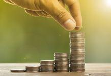 Mengelola Keuangan Perusahaan dengan Efektif, Simak Langkah-Langkah Berikut Ini