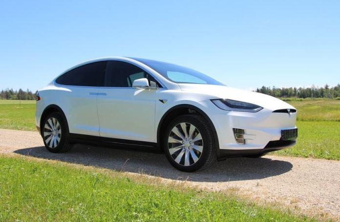 Berita Otomotif Terkini, Kendaraan Listrik Siap Menggantikan Kendaraan Konvensional