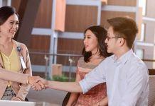Ini Dia 5 Tanggung Jawab dari Relationship Officer yang Perlu Anda Tahu