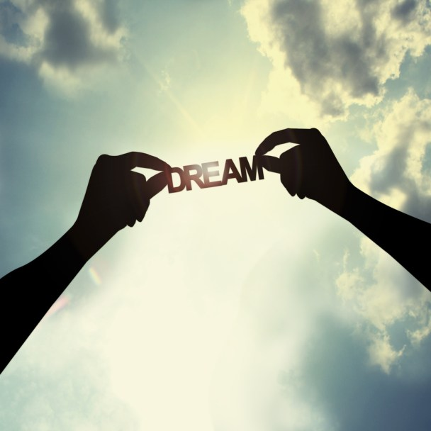 dream-big-innovation