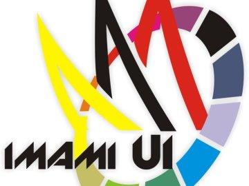 Logo IMAMI UI