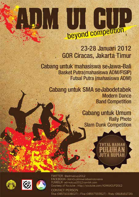 AMD Cup 2012