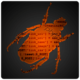 Sumber : exploit-db.com