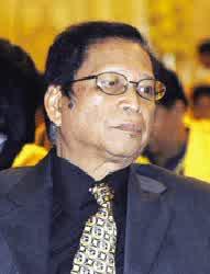 Politisi-UI-Abdul-Gafur