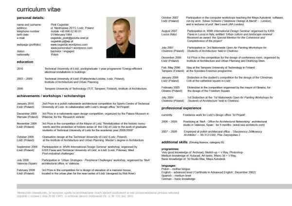 Kayaknya, mending CV harus singkat dan padat aja deh. (Sumber: hotneukpophj)