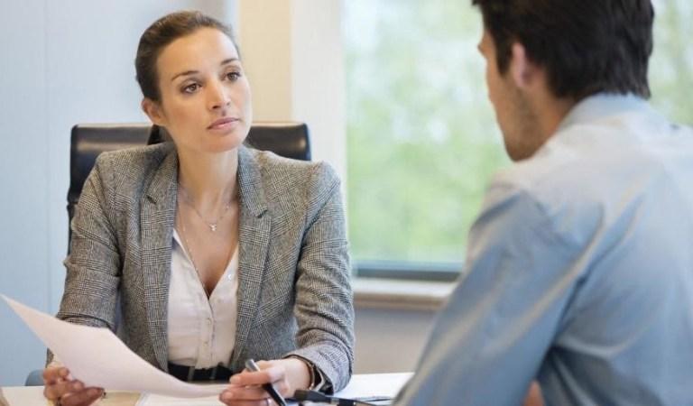 Contoh Pertanyaan Wawancara Kerja yang Sering Ditanyakan