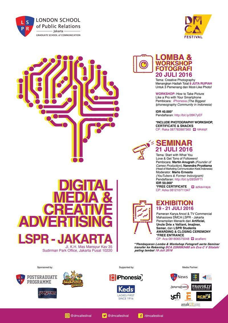 poster DMCA 11juli2016-01