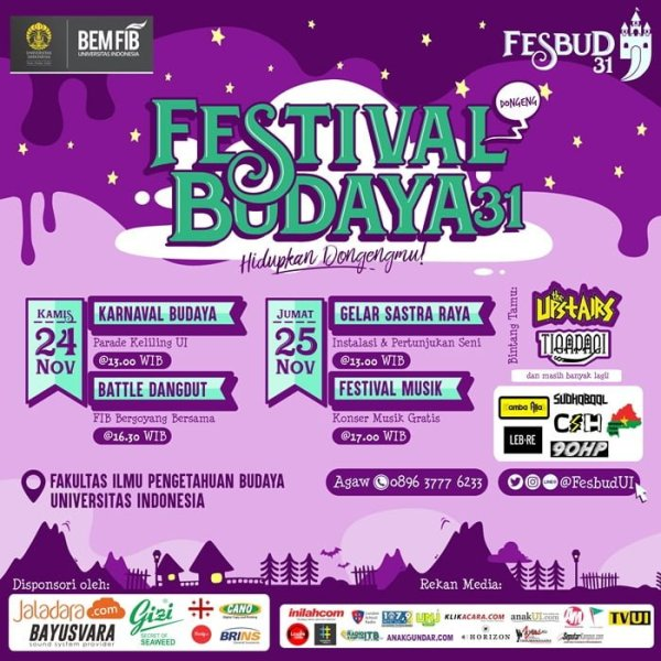 poster-utama-festival-budaya-ui-31