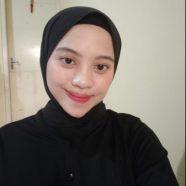 Profile picture of Matary Puspita Gatot