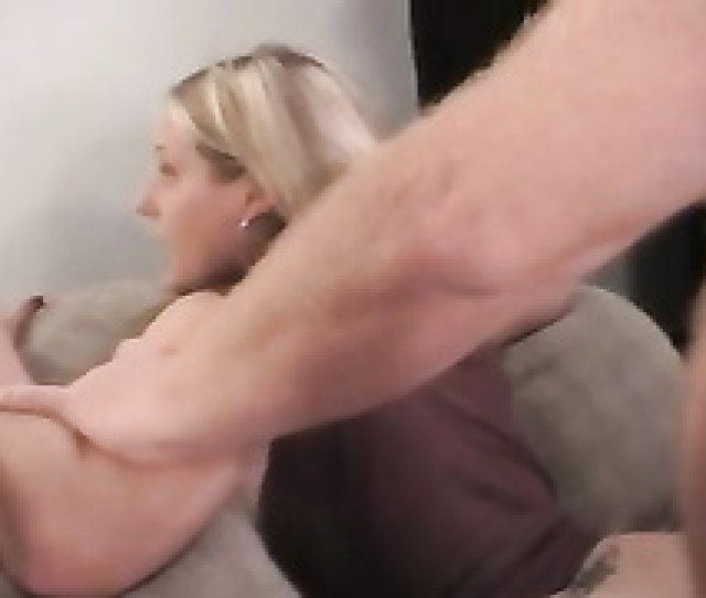 Horny Moaning Wife Ass Fucked For The First Time