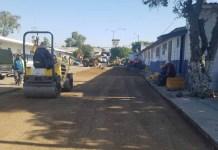 investigan posible corrupcion por obras inconclusas
