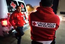 Cruz Roja, comunidad, fondos