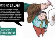 Guía práctica, INE, UABC, Elecciones