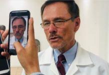 Pandemia, Clúster médico, Salud, médicos privados