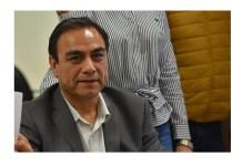 Leyzaola, Tijuana, Elecciones2021