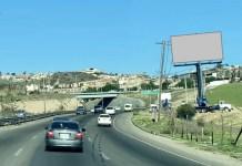 Obra Pública, Vialidad, Santa Fe, Movilidad, SDTUA