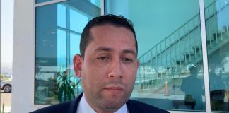 Jesus Nuñez Camacho