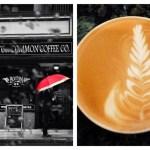 Free Boston Common Coffee on Monday, September 29th!
