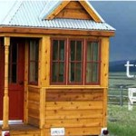 This Weekend: The Big Tiny House Festival