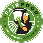 The Fair Food Label: Identifies Ethically Grown Tomatoes