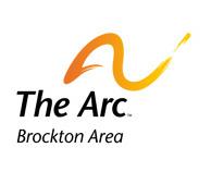 Brockton Area Arc