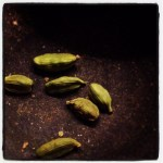 Ground Cardamom: Same Spice Different Price