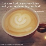 Quote of the Week: Hippocrates