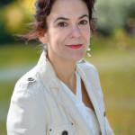 You Pick Six Interview Series, Anastacia Marx de Salcedo