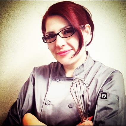 Pastry_Chef_Naisbel_Azarak