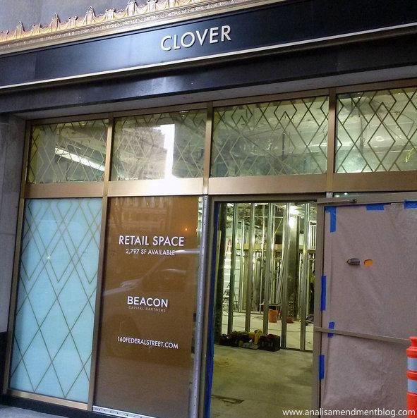 Clover_Federal_Street